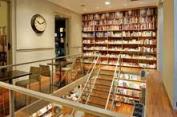 Biblioteca Laie (Barcelona)