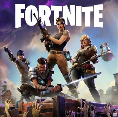 Lo mejor y lo peor de Fortnite Battle Royale el juego al que todo el mundo juega