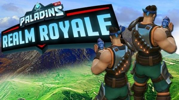 realm royale fps