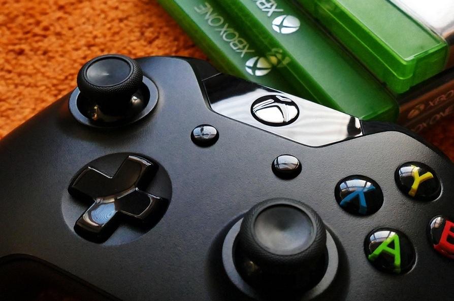 Cómo sincronizar mando Xbox One, facilmente con estos consejos