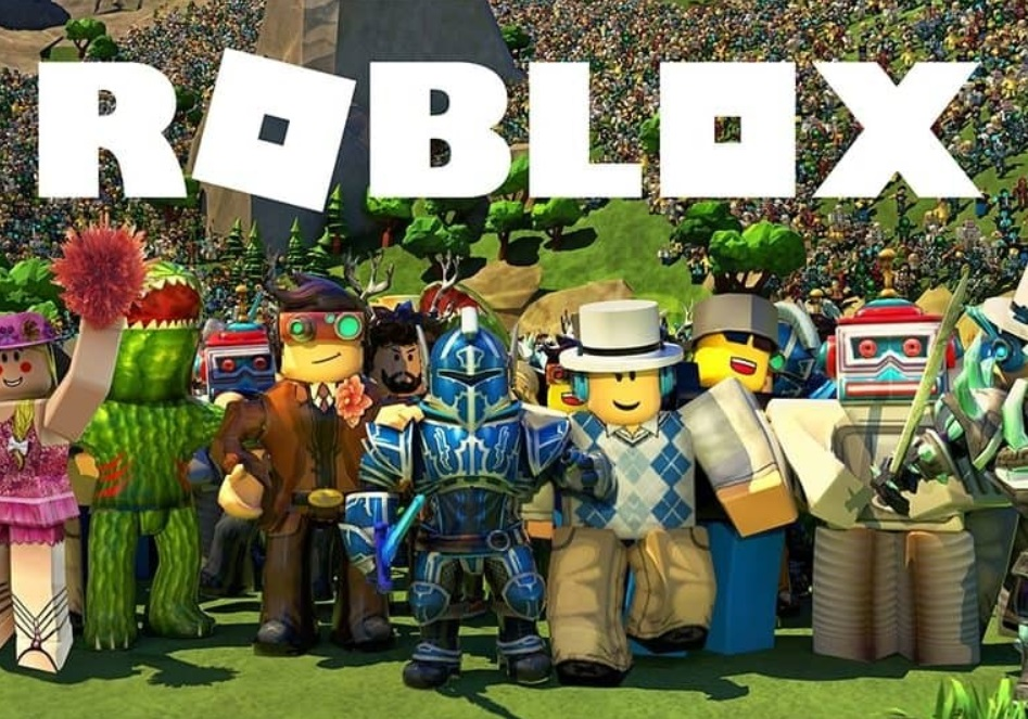 Juegos De Roblox Buenos Los 7 Mejores Juegos De Roblox De 2019 Hasta Ahora
