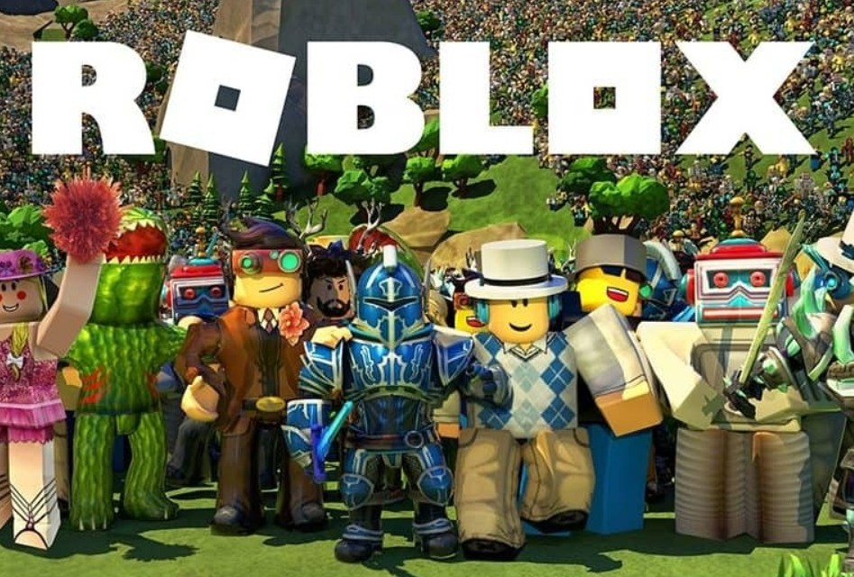 Minijuegos #u00e9picos Roblox - Bloxton Roblox Codes Mega Fu