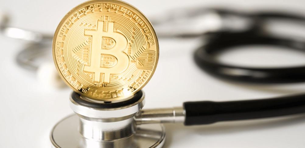 Cómo se está utilizando la tecnología de la cadena de bloques en la atención médica