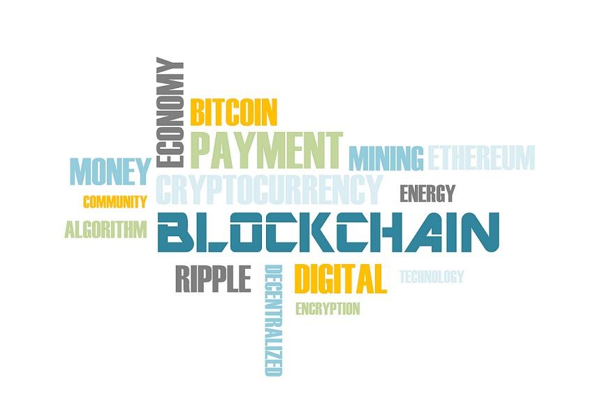 El Glosario de la Blockchain: Términos comunes sobre Criptomonedas que debes conocer