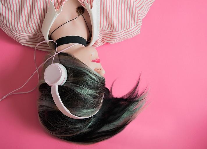 Los 7 mejores auriculares con cable que comprar en 2020