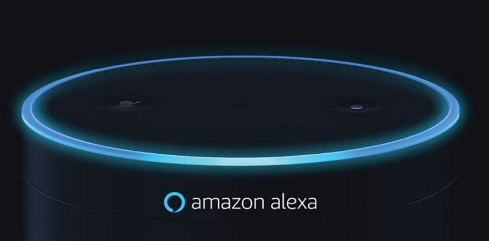 ¿Qué es Alexa de Amazon? Cómo funciona Alexa
