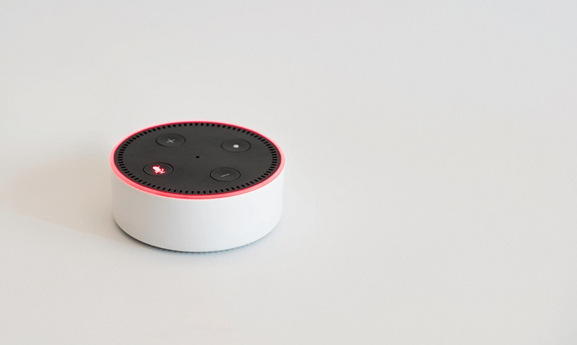 Qué hacer cuando Alexa no se conecta a la red Wi-Fi