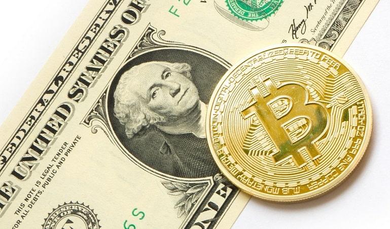 Las 3 mejores maneras de convertir Bitcoin en dinero en efectivo