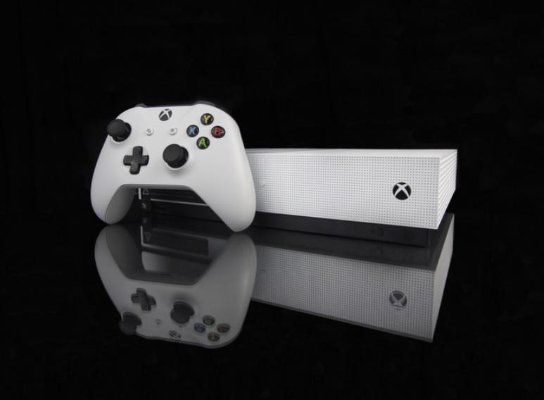 Cómo acelerar las descargas de Xbox One