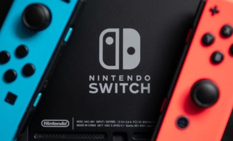 Las 4 mejores aplicaciones de Nintendo Switch