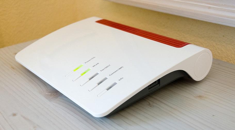 Router WiFi: cómo mejorar la cobertura y la velocidad de tu conexión de Internet