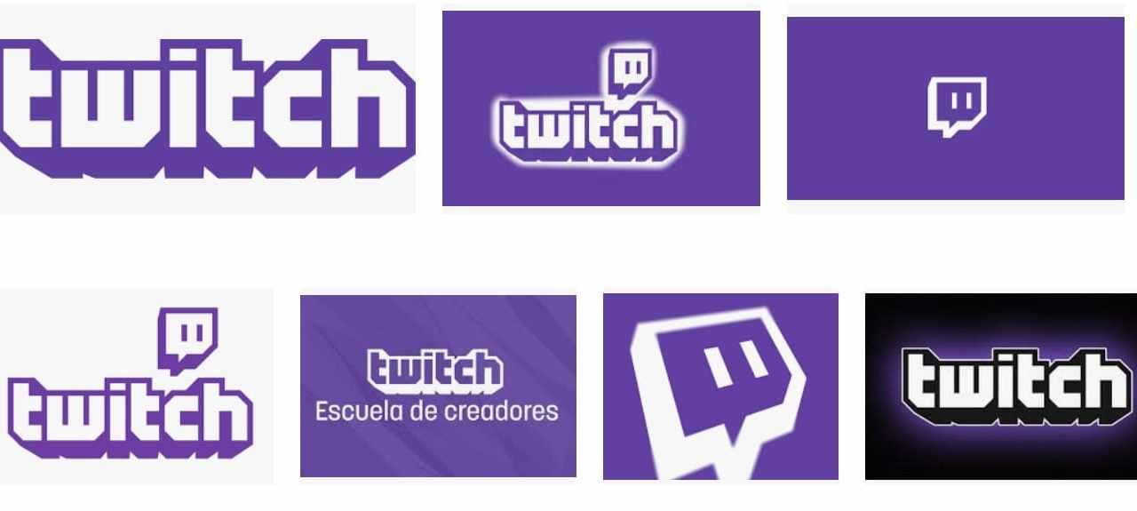 3 mejores maneras de añadir alertas personalizadas a Twitch Streams