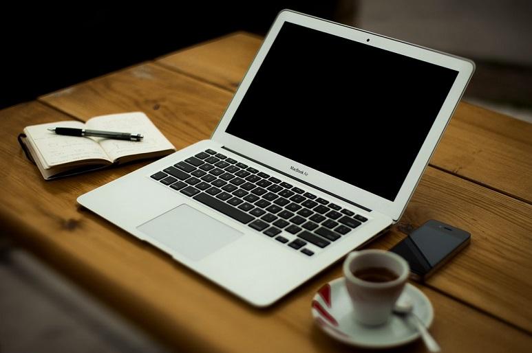 10 Consejos para la resolución de problemas de inicio de tu Mac