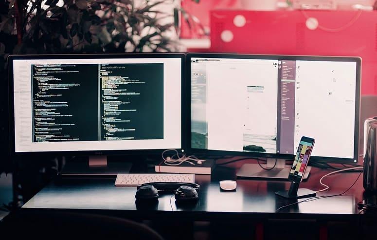 Cómo usar las actualizaciones Combo de OS X para corregir los problemas de instalación