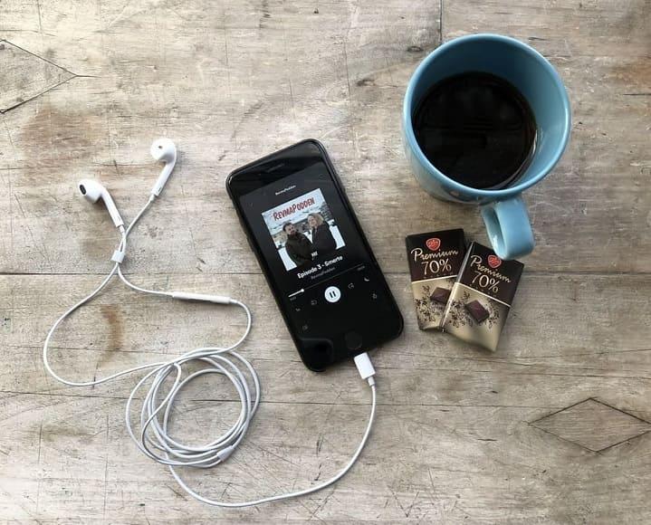 Cómo obtener Spotify Premium en tu PC, Mac, iPhone o Android
