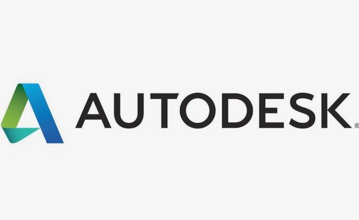Autodesk Recap, qué es y para que sirve este programa