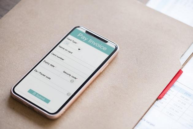 Lo que debes saber de Apple Pay, PayPal, Venmo, Square Cash y otras aplicaciones de P2P Money