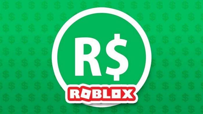 Como Tener Robux Gratis En Roblox 2020 Enredandote Com