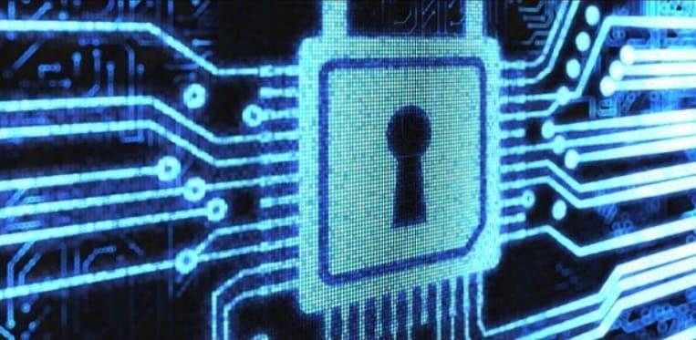 Cómo elegir el mejor servicio VPN para tus necesidades