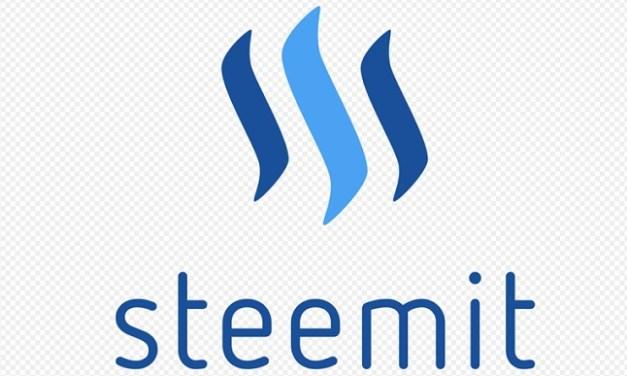 ¿Qué es Steemit y cómo funciona?