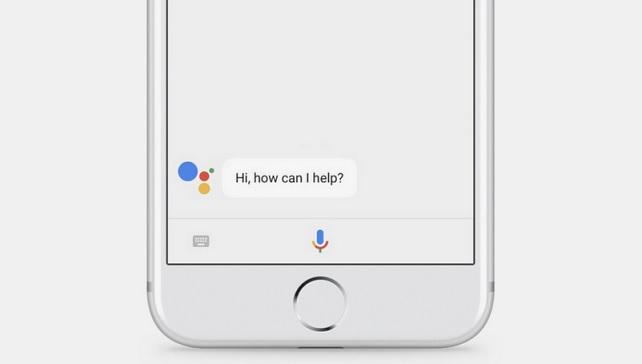 Cómo configurar 'Ok Google' en cualquier dispositivo