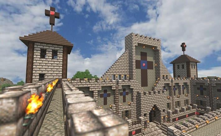 100 comandos de Trucos, trucos y más trucos para Minecraft