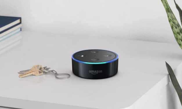 Cómo conectar a Alexa a un altavoz Bluetooth