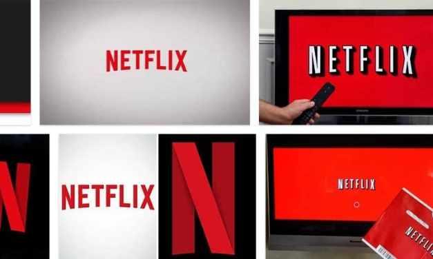 Cómo ver Netflix en 4K