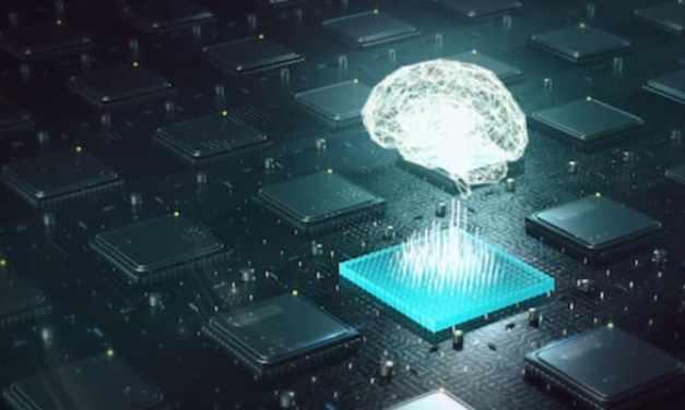 Qué es el Deep Learning: Fundamentos del software de redes neuronales