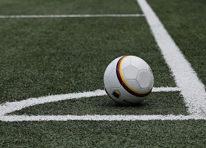sitios web gratis para ver deportes