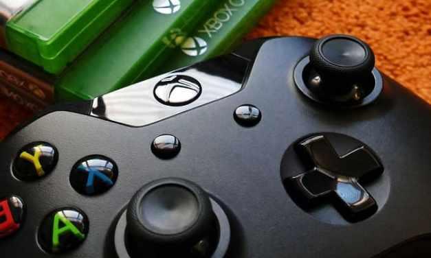¿El controlador de la Xbox One no te funciona? 4 consejos sobre cómo arreglarlo.
