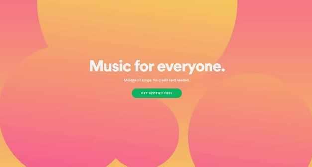Cómo cambiar tu nombre de usuario de Spotify