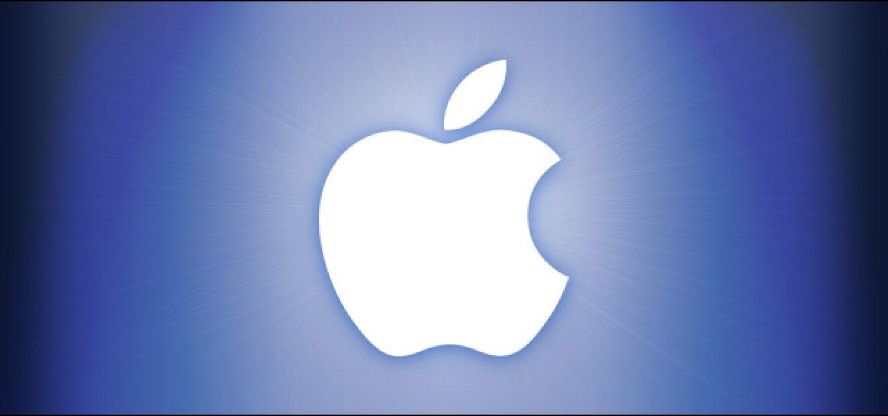 Cómo desactivar los datos móviles en un iPhone o iPad