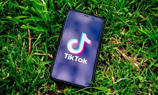 Cómo añadir música a tu Tik Tok