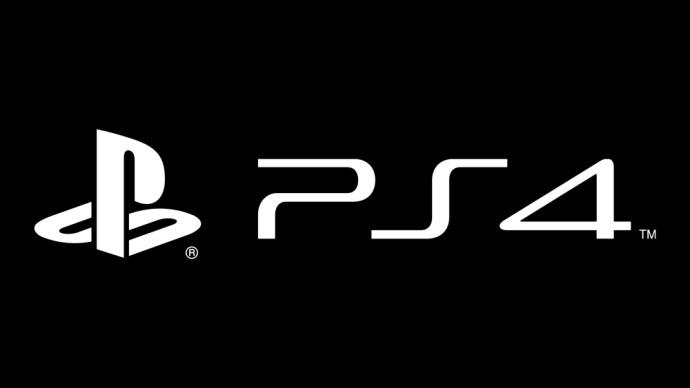 Cómo ver cuántas horas has jugado en tu PS4