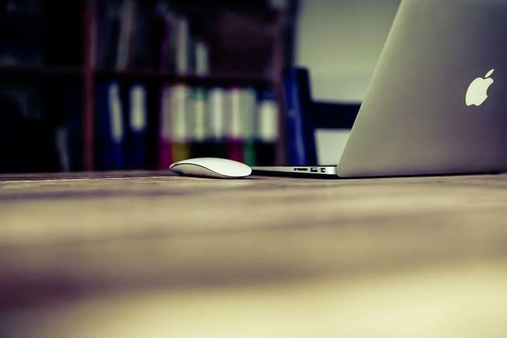 5 señales de advertencia de que tu Mac tiene un problema