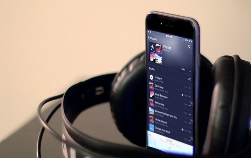 Spotify, Deezer, Apple Music, YouTube Music: comparación de los mejores servicios de audio en streaming