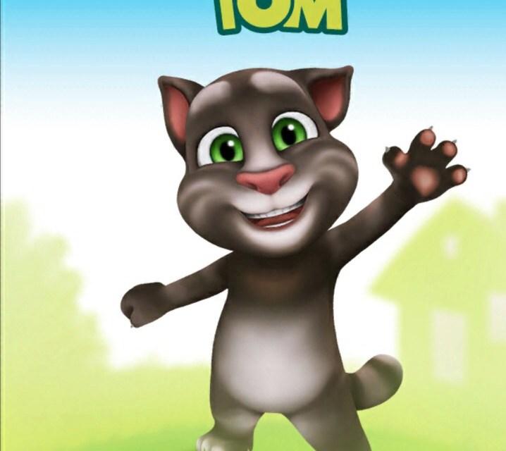 My Talking Tom Mod APK, Dinero Ilimitado, características Premium, guía de instalación
