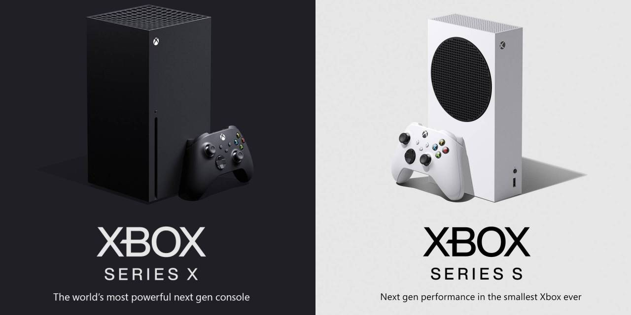 Xbox Series X no será la última consola de Microsoft, palabra de Phil Spencer