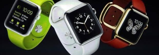 Cómo comprobar los niveles de oxígeno en la sangre con el Apple Watch
