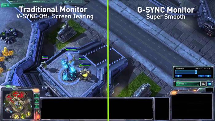 nvidia-control-panel-settings-gsync