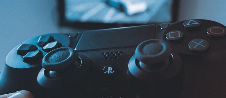 Los fanáticos de PS5 acaban de recibir noticias terribles sobre juegos antiguos