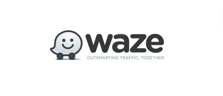 Cómo establecer Waze como GPS por defecto en tu iPhone