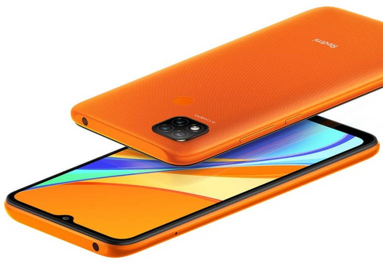 1601767863 787 Los mejores smartphones por menos de 100 euros