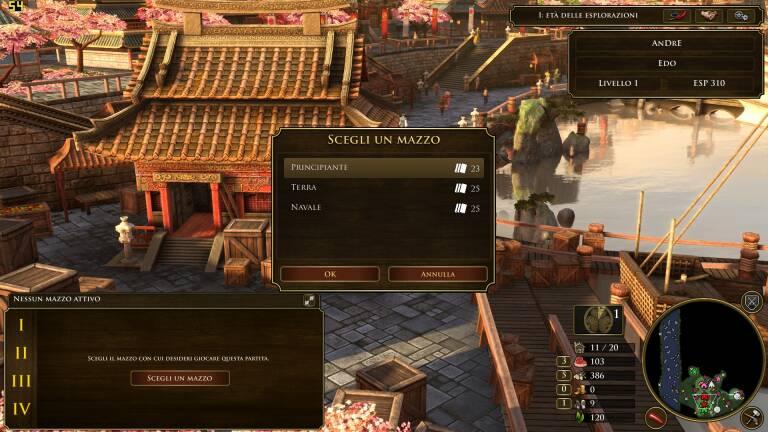 1603064908 613 Age of Empires III Edicion definitiva