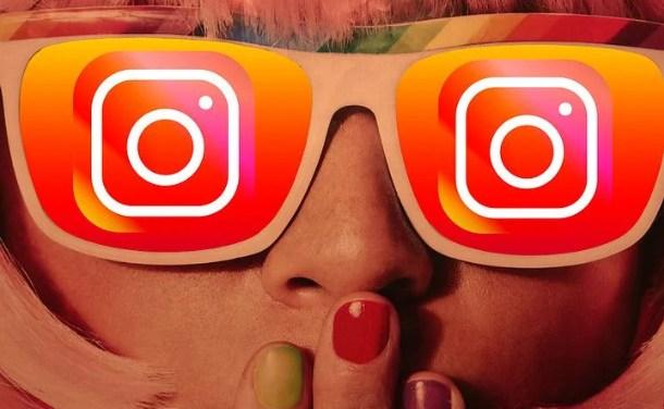Cómo borrar un comentario en Instagram