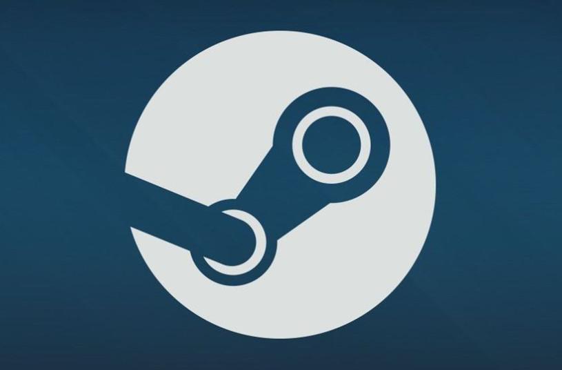 Cómo reducir el uso de RAM de Steam de 400 MB a 60 MB