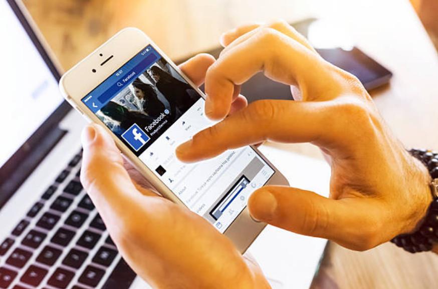 Cómo ver solicitudes de mensajes en Facebook Messenger