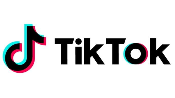 Cómo añadir tu Instagram a Tik Tok
