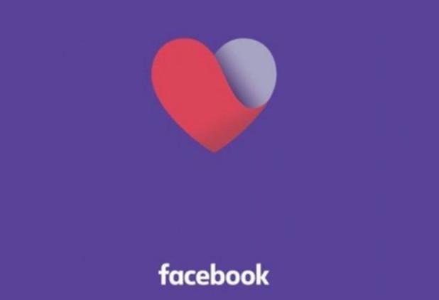¿Cómo activar Facebook Parejas?